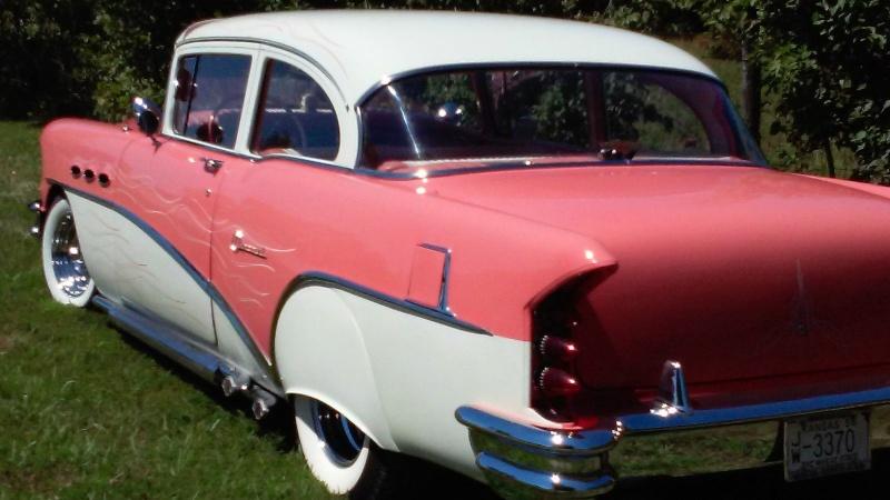 Buick 1955 - 57 custom & mild custom - Page 4 Hjkhjk10