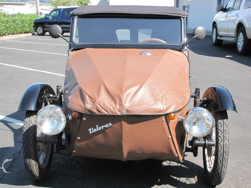 Microcar et voitures électriques - Page 2 Hjkhkh10