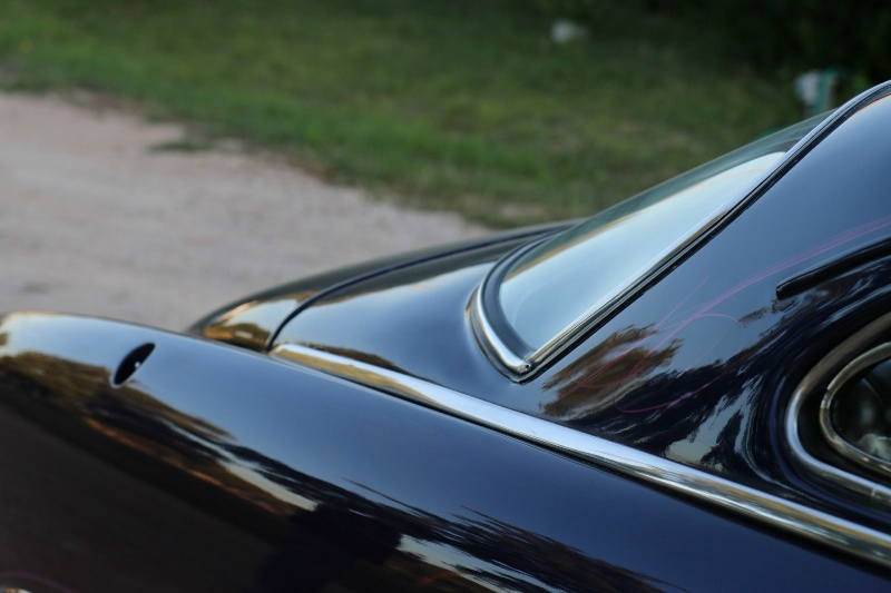1951 Mercury - Gary Combs Hjugkj10