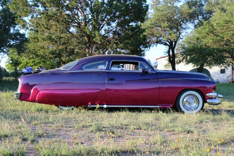 1951 Mercury - Gary Combs Hkjghj10