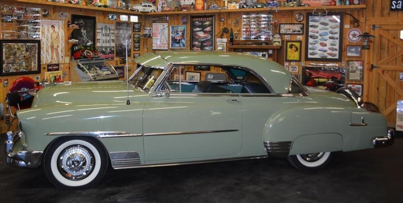 Chevy 1949 - 1952 customs & mild customs galerie - Page 12 Hrturt10
