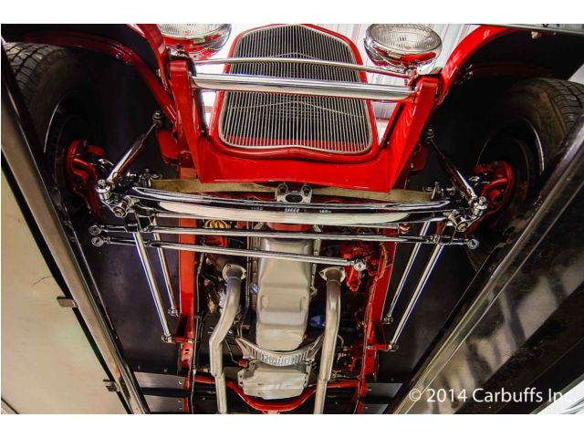 1932 Ford hot rod - Page 8 Htyj10