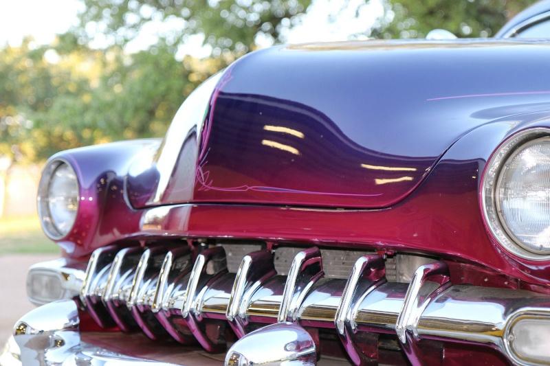 1951 Mercury - Gary Combs Hujgui10