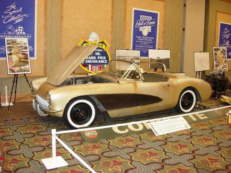 american race car Huvgy10