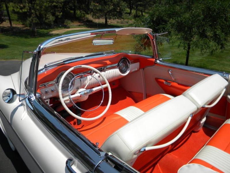 Oldsmobile classic cars Hyug10