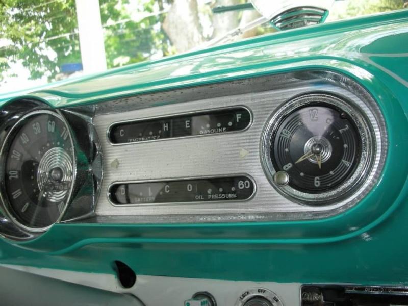 Chevy 1953 - 1954 custom & mild custom galerie - Page 6 Ihih10