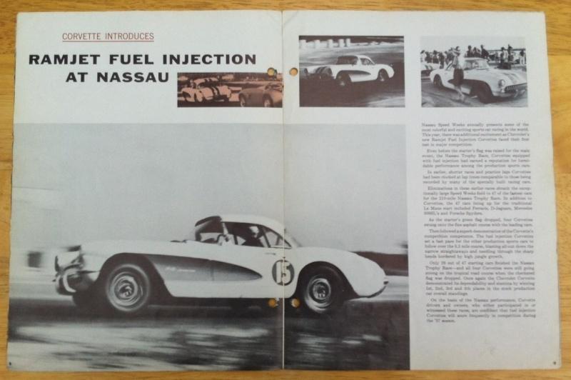 american race car Ikh10