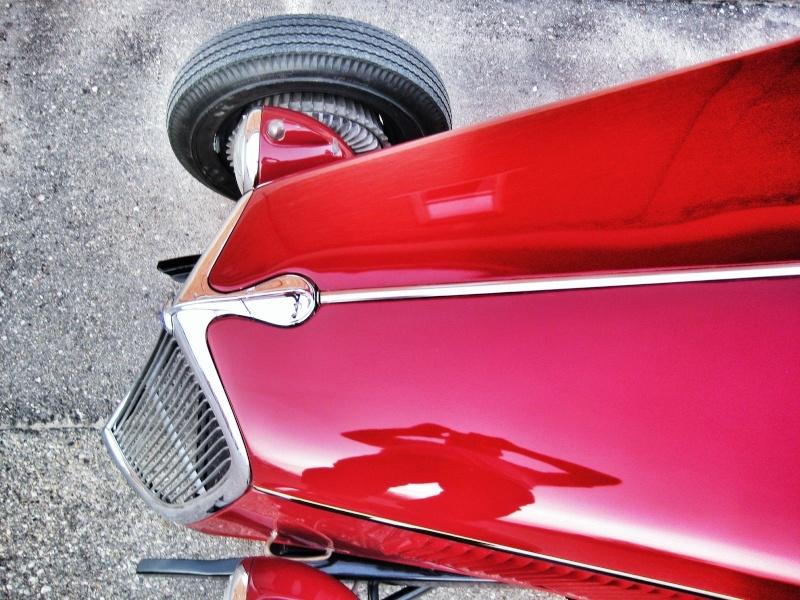 1933 - 34 Ford Hot Rod - Page 4 Ikiuku10