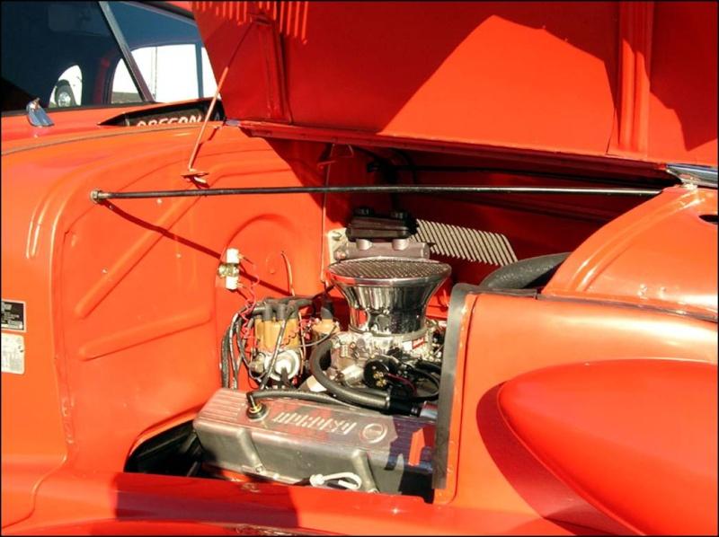 Hot rod gasser Image011