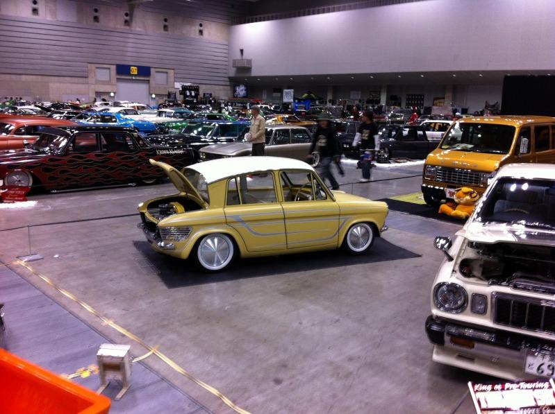 Japanese car custom & mild custom Img_0010