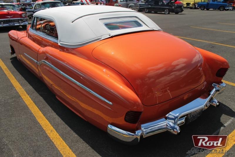 Oldsmobile 1948 - 1954 custom & mild custom - Page 5 Img_6614