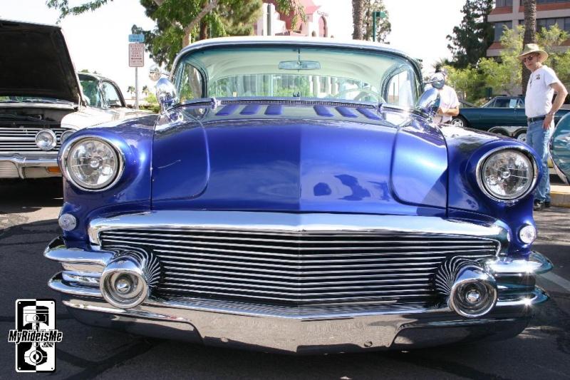 Buick 1955 - 57 custom & mild custom - Page 3 Img_7511
