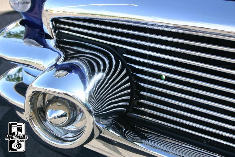 Buick 1955 - 57 custom & mild custom - Page 3 Img_7512