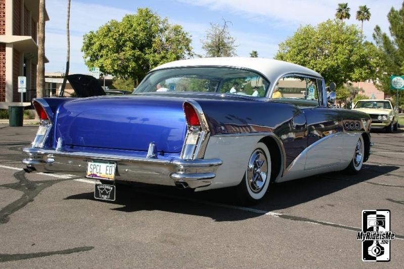 Buick 1955 - 57 custom & mild custom - Page 3 Img_7514