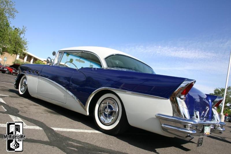 Buick 1955 - 57 custom & mild custom - Page 3 Img_7515