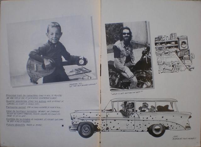Pascal Meslet - custom , hot rod & VW illustrateur Imgp4113