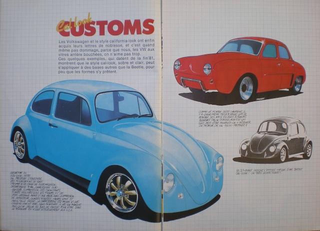 Pascal Meslet - custom , hot rod & VW illustrateur Imgp4130