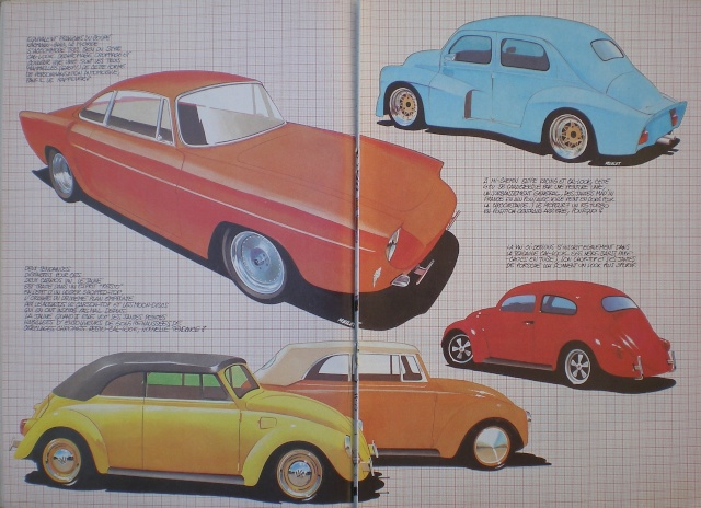 Pascal Meslet - custom , hot rod & VW illustrateur Imgp4131