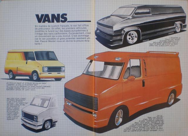 Pascal Meslet - custom , hot rod & VW illustrateur Imgp4140