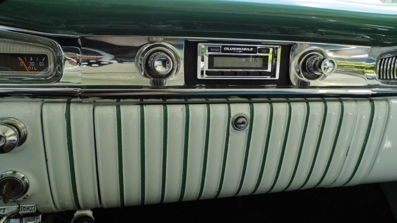 Oldsmobile 1955 - 1956 - 1957 custom & mild custom - Page 3 Iouipo10