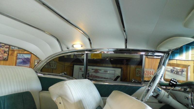 Oldsmobile 1955 - 1956 - 1957 custom & mild custom - Page 3 Iuouio10
