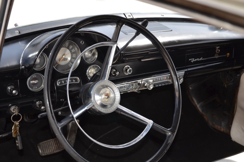 Ford 1955 - 1956 custom & mild custom - Page 4 Iyut10