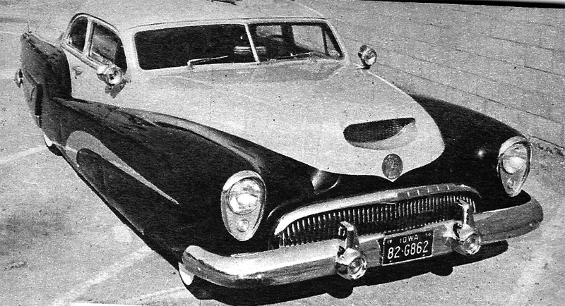 1948 Buick - Black Flame - Jack Crabbs  Jack-c10