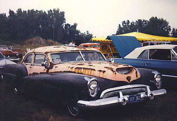1948 Buick - Black Flame - Jack Crabbs  Jack-c11