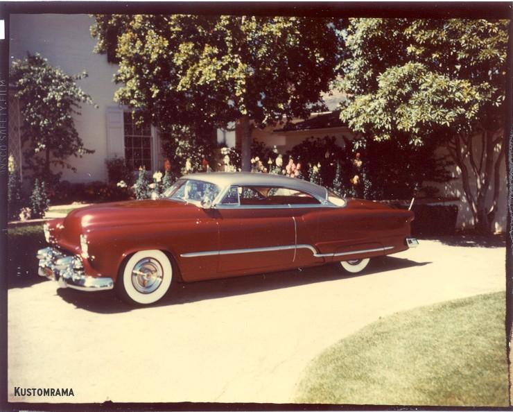Oldsmobile 1948 - 1954 custom & mild custom - Page 5 Jack-n10