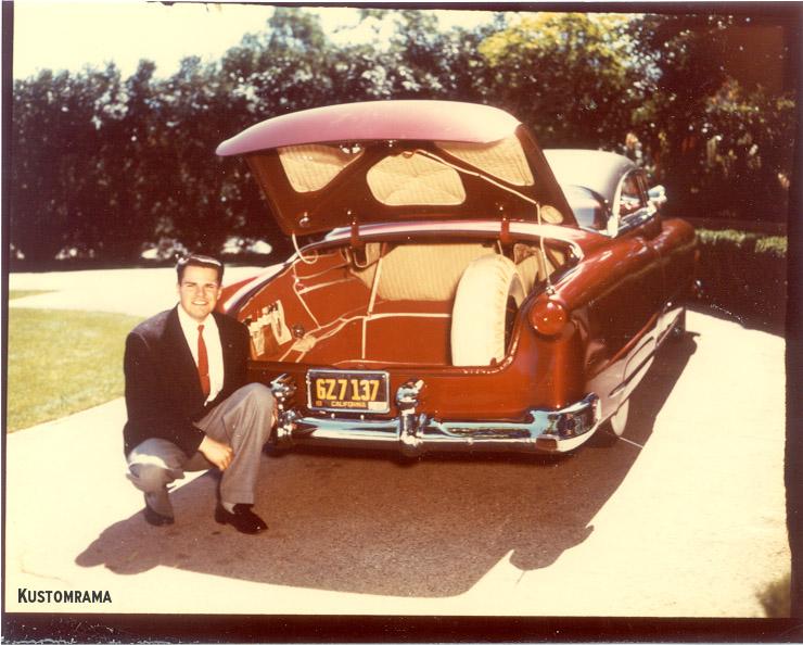 Oldsmobile 1948 - 1954 custom & mild custom - Page 5 Jack-n11