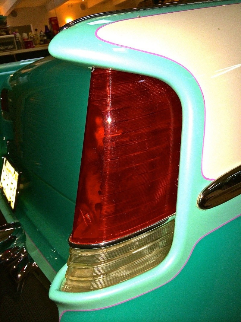 Chrysler & DeSoto 1955 - 1956 custom & mild custom Jbhvu10