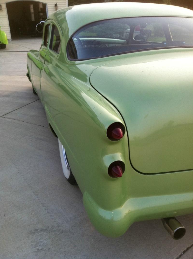 Buick 1950 -  1954 custom and mild custom galerie - Page 6 Jbkjgk10