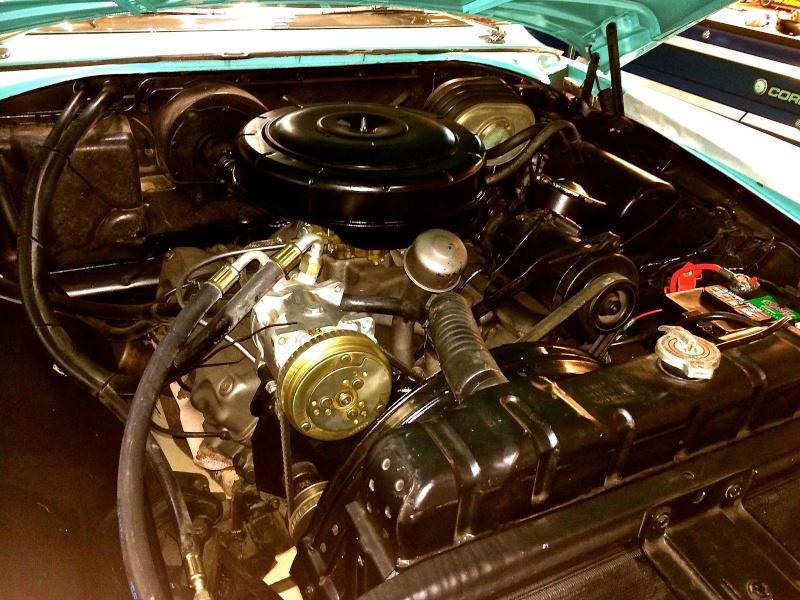 Chrysler & DeSoto 1955 - 1956 custom & mild custom Jbnhvv10