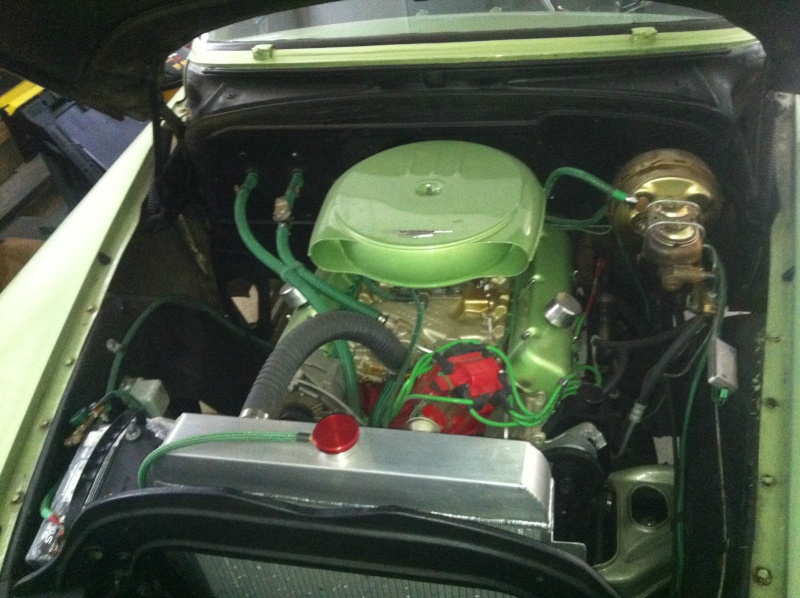 Buick 1950 -  1954 custom and mild custom galerie - Page 6 Jbugyu10