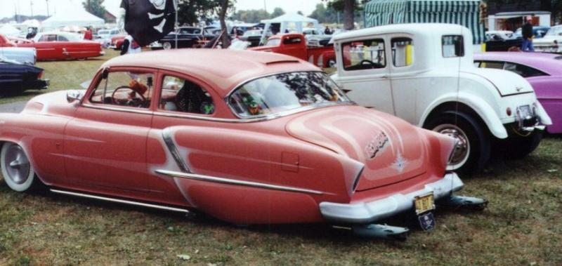 Oldsmobile 1948 - 1954 custom & mild custom - Page 5 Jd363610