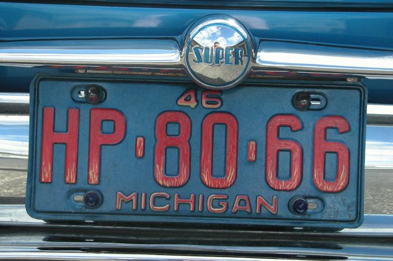 Buick 1943 - 49 custom & mild custom - Page 2 Jghj10