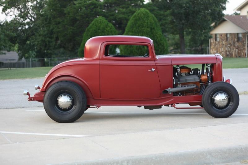 1932 Ford hot rod - Page 9 Jgkgjk10