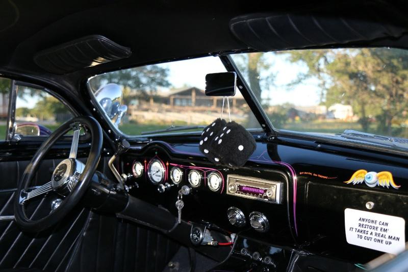 1951 Mercury - Gary Combs Jgkjg10
