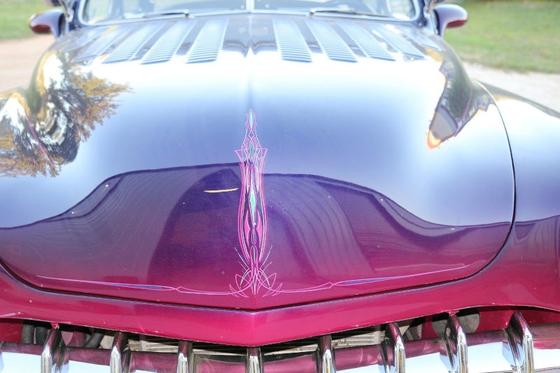 1951 Mercury - Gary Combs Jgug10