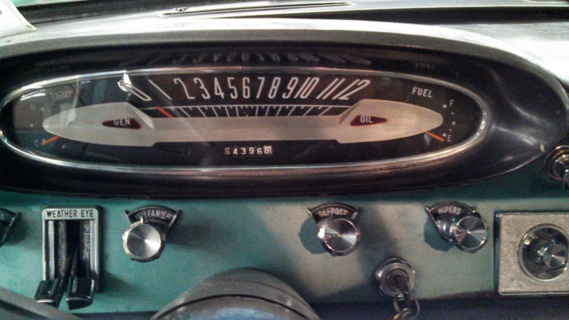 Nash et Rambler custom and mild custom Jgy10