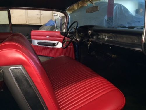 Cadillac 1959 - 1960 custom & mild custom - Page 2 Jhg10