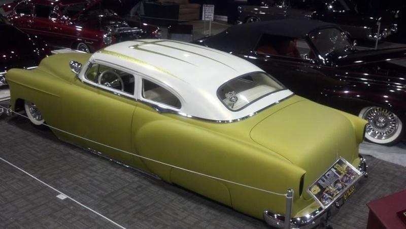 Chevy 1953 - 1954 custom & mild custom galerie - Page 8 Jhklju10
