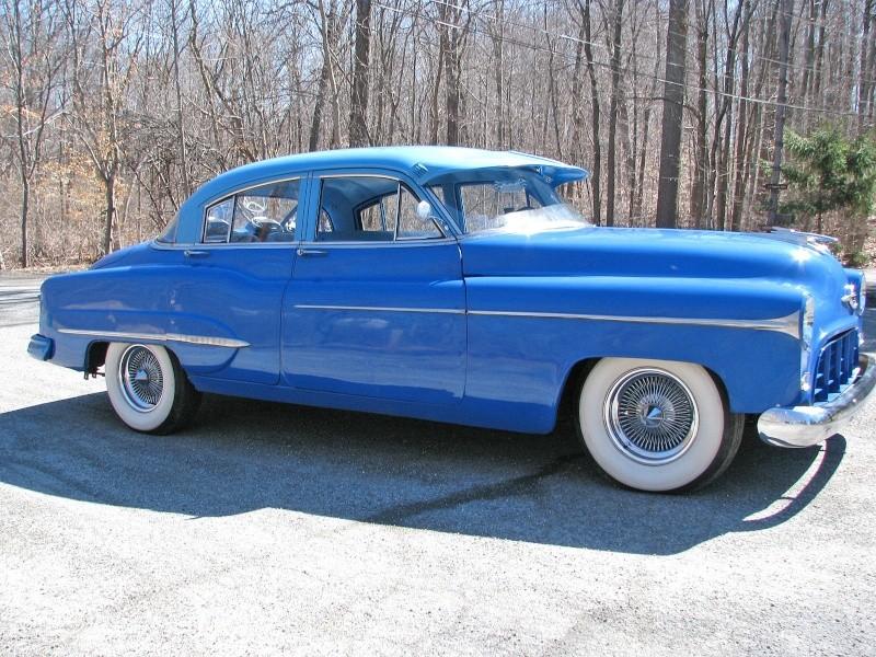 Oldsmobile 1948 - 1954 custom & mild custom - Page 4 Jhu10