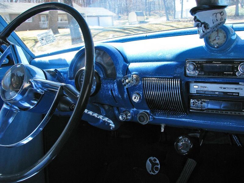 Oldsmobile 1948 - 1954 custom & mild custom - Page 4 Jihiu10