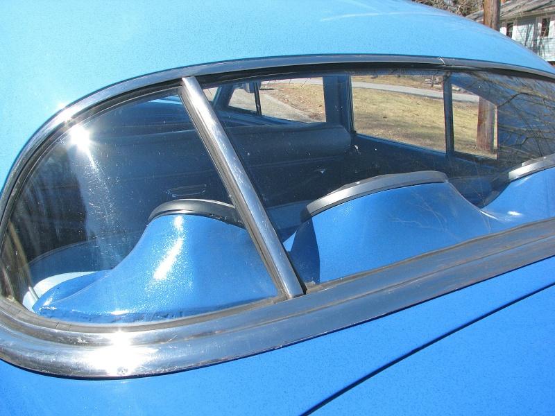 Oldsmobile 1948 - 1954 custom & mild custom - Page 4 Jiu10
