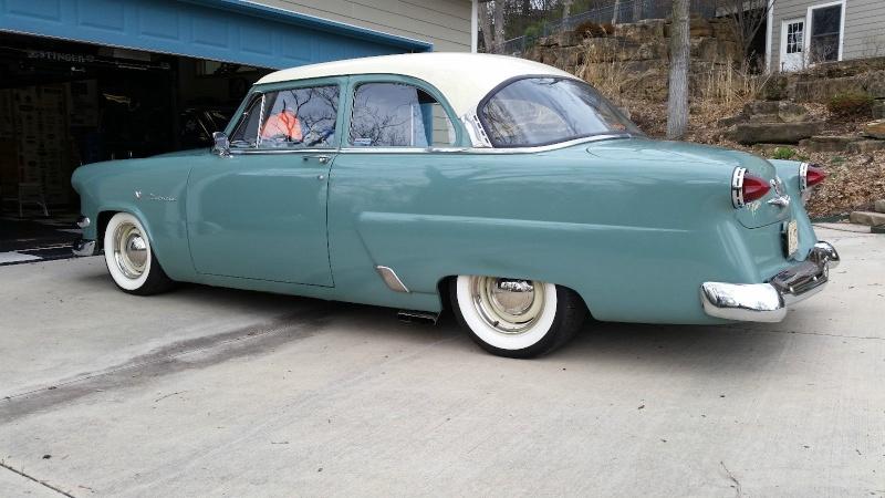 Ford 1952 - 1954 custom & mild custom - Page 5 Jjuj10