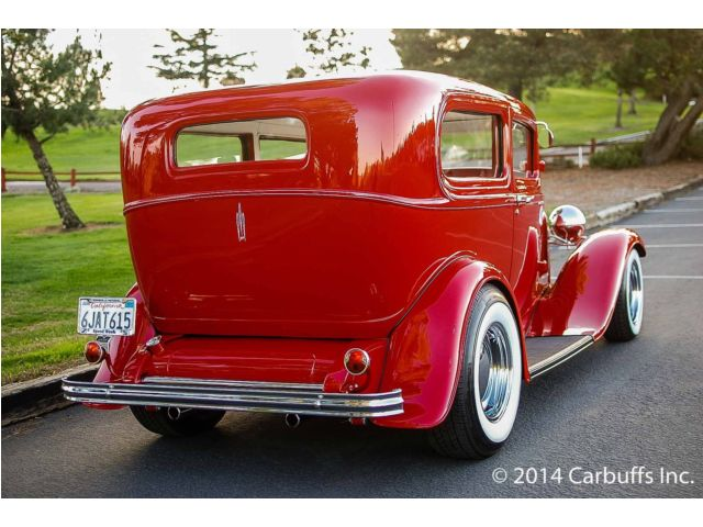 1932 Ford hot rod - Page 8 Jjyu10