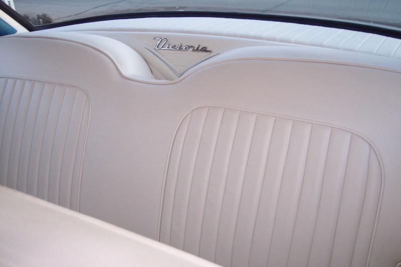 Ford 1955 - 1956 custom & mild custom - Page 3 Jkhjgu10