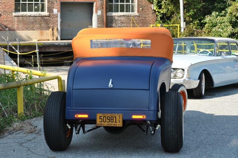 1932 Ford hot rod - Page 9 Jkhjk10