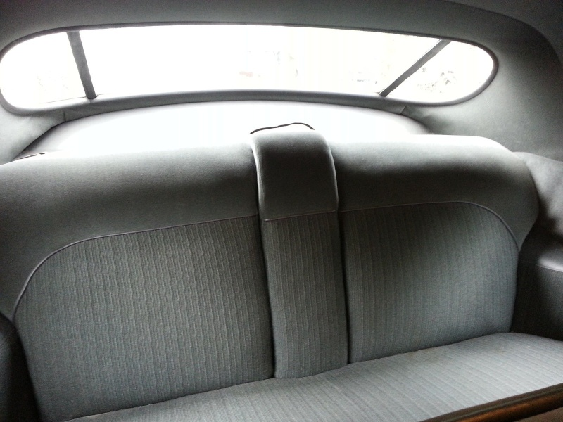 Lincoln 1949 - 1951 custom & mild custom Jkljk10